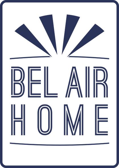 bel air home